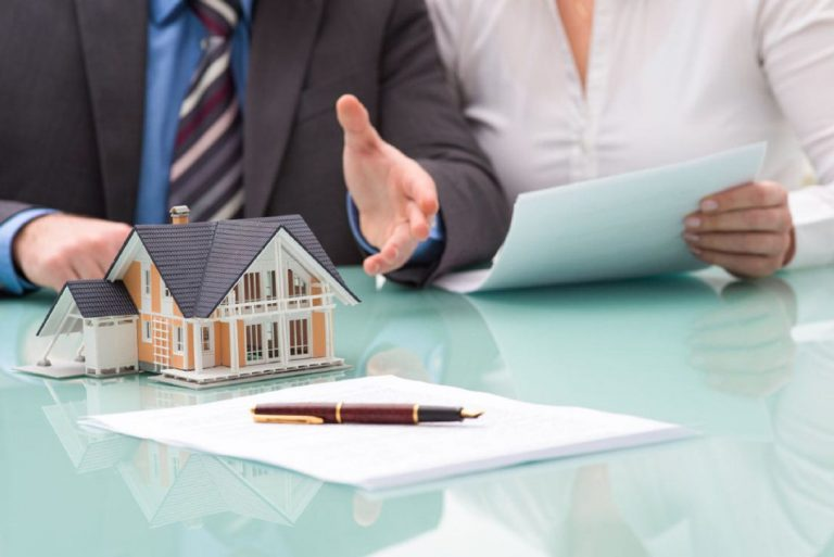 Things To Know About Real Estate Investments
